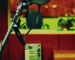 SOCH Recording Studio