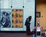 New Felipe's