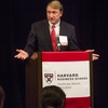 HBS Healthcare Conference Kickoff