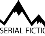 Serial Fiction