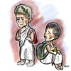 Caesar's Blocking Group