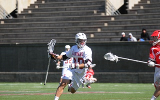 mens-lax-peter-schwartz