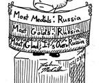 The Putin Olympics