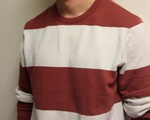 Zach T. Osborn '14