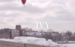 Ivy screenshot