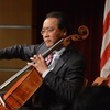 Cultural Citizenship: Yo-Yo Ma at the IOP