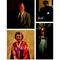 The Harvard Foundation Portraiture Project