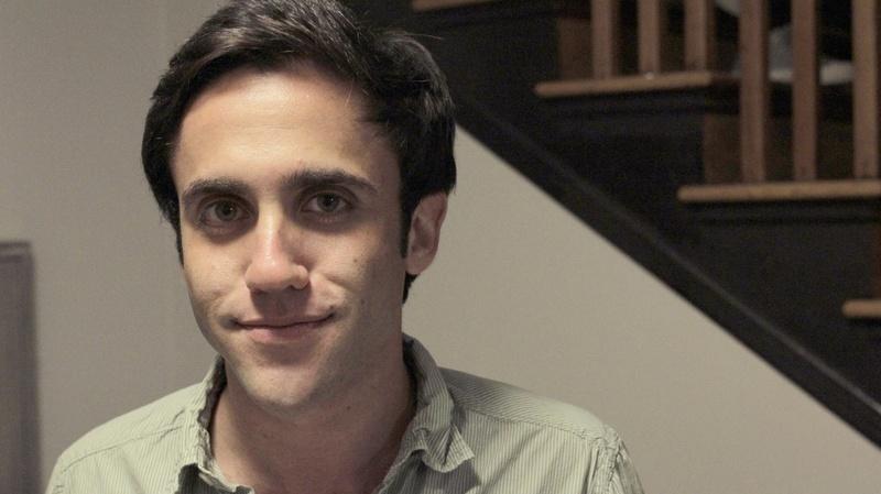 Noah B. Pisner '14 is a social studies concentrator in Winthrop House.