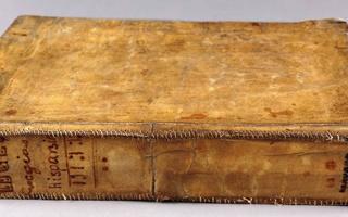 Practicarum Book