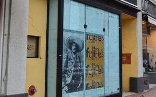Felipe's