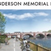 Anderson Memorial Bridge