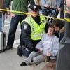 On Year Later: Boston Marathon Bombings