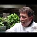 Chef Leonard Interview