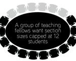 Teaching Fellows Campaign