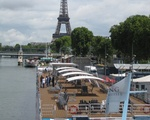 paris_leaving