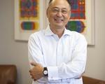 Gerald L. Chan