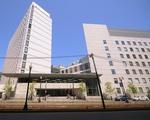 公共卫生学院