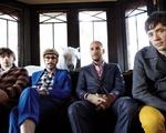 OK Go Promo