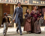 scene-12-years-a-slave