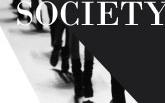 catwalk-society-logo