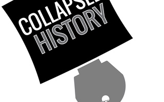 collapsed histories-logo