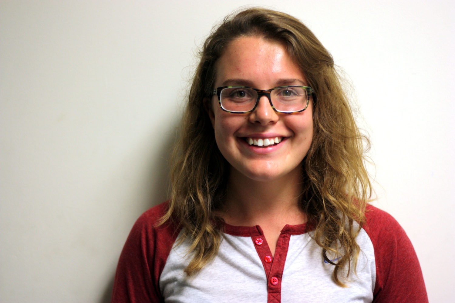 Annie C. Harvieux '16 is an English concentrator in Winthrop House.