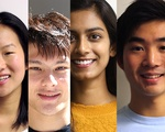 Exploring Identity: The Asian American Experience at Harvard