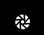 Notice Me Logo