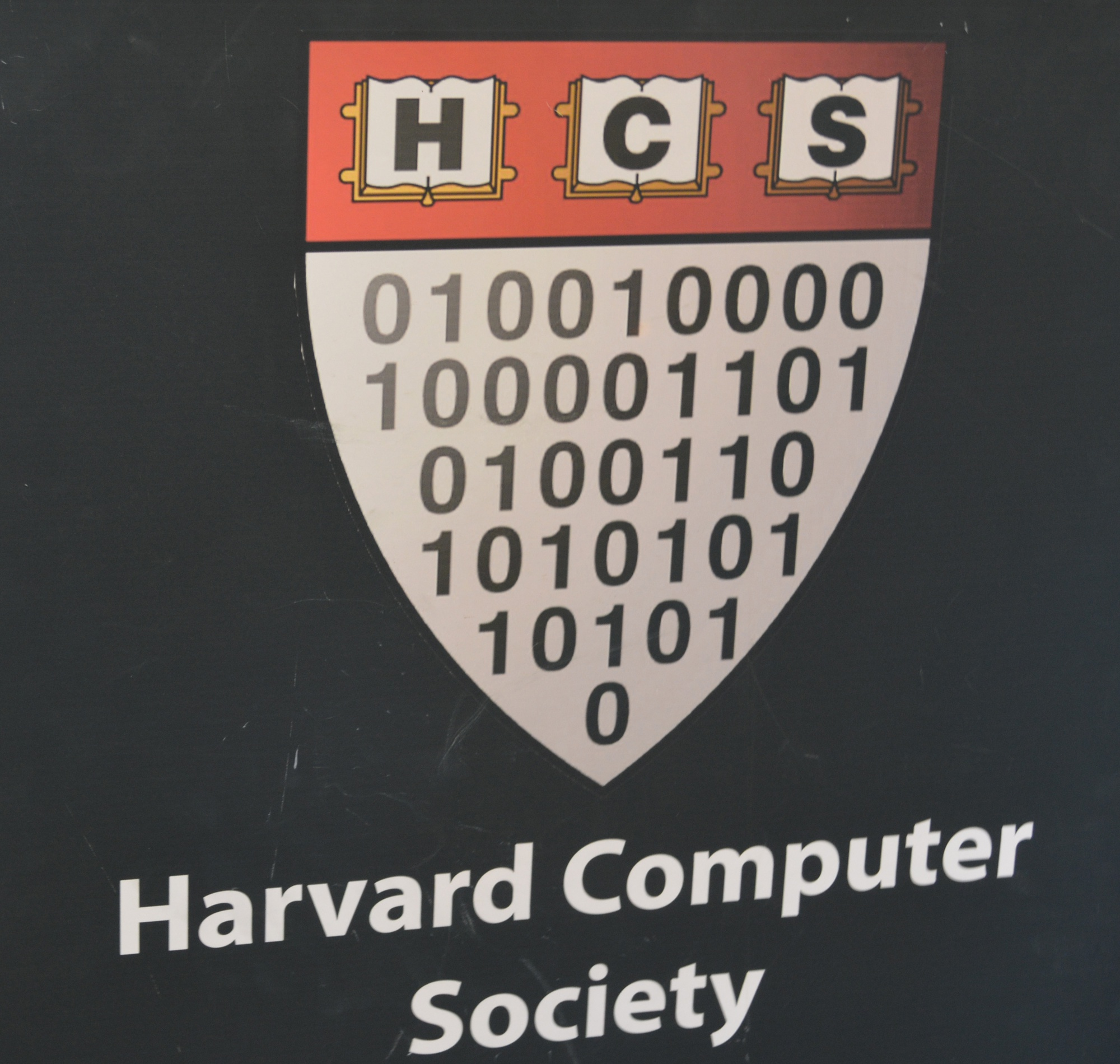 The Harvard Computer Society maintains servers in a facility located above Bank of America on 1414 Mass Ave. These servers used to be located at the group's headquarters, located at the SOCH.