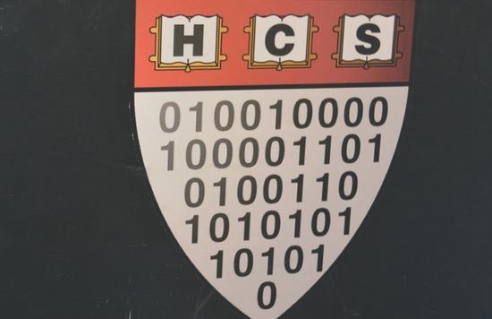 Harvard Computer Society