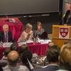 Public Symposium on public service