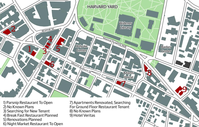 secrets of the harvard map revealed from skiffleboom