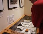 Civil War Exhibition