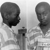 George Stinney, Jr.