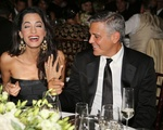 george-and-amal-cloooney