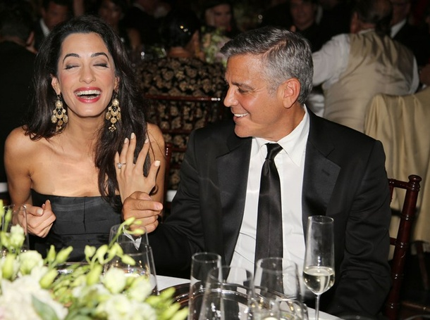 ee3fa230afff A Desperate Missive to George Clooney in the Wake of His Marriage