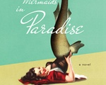 Mermaids in Paradise Cover
