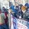 Divest Protest