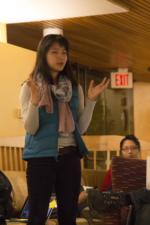 UC To Debut HUID-CharlieCard Pilot Program   News   The