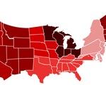 BIG STATES