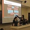 Title IX Teach-In