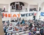 'Heat Week'