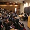 Entrepreneurship Panel