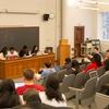 Harvard UC Meeting