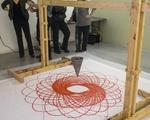 Physics and Art