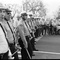Montgomery Police 1965