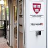 HarvardX