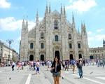 A Taste of Italy 1