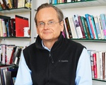 Lessig to Run for President