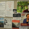Campaign Season
